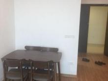 Cho thuê căn hộ chung cư Ecohome Phúc Lợi Long Biên, 75m2