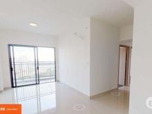 Cho thuê căn hộ 2 Phòng ngủ nhà trống tại Quận 2 – Giá tốt nhất: 13 triệu/tháng.