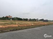 Mở bán dự án Eco Garden tại Vinpearl Hotel-Quảng Bình