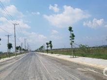 Cát Tường Phú Sinh mở dự án mới 630 triệu/nền 120m2 LH: 0702284059