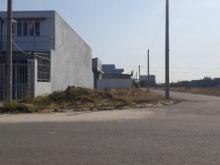 Ngân hàng Vietcombank thanh lý 39 nền đất và 8 lô góc thổ cư 100% khu vực - TP. HCM.