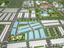 Dự án đất nền Eco Town Long Thành