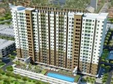 Sở hữu ngay đất nền 100m2 tại Long Tân City, chỉ với giá 800tr, siêu dự án đầu tư sinh lợi