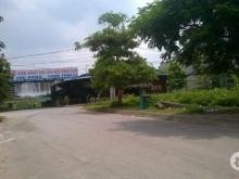 Đất Mặt Tiền Kinh Doanh Được Luôn Khu Ẩm Thực Hồng Phong 0962937097