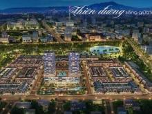 Thiên đường sống giữa lòng thành phố - Luxury Land Tây Sài Gòn 20tr/m2