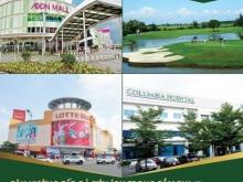 Dự án Horizon Homes mở bán trước thời điểm Thuận An lên thành phố