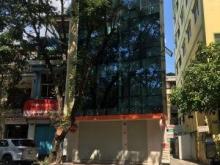 Bán nhà mặt tiền D1 ngay Pearl Plaza, BT, DT: 8.9*21m. Giá: 42.8 tỷ (TL)