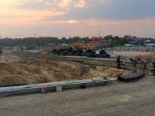 Cần bán gấp đất nằm ở Bình Thạnh ,diện tích 72m2,giá 3 tỷ 250.Lh 0585320418 (Tấn)
