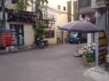 Ngõ 3 Phạm Văn Đồng, 37m*5T, Giá: 3.3 Tỷ, Cách Phố 80m