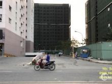 bán khách sạn Dalat, gần trung tâm 1.2km,cách TT hành chính 500m, gồm 17 phòng ngủ