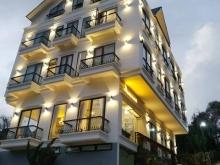 Sang nhượng khách sạn kiến trúc Boutique với 23 phòng kinh doanh tại Đà Lạt