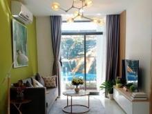 Bán căn hộ cao cấp ngay làng đại học TPHCM