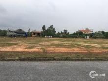 Tiếp nối Thành Công CHÁY HÀNG EcoGarden_TP Đồng Hới- Quảng Bình