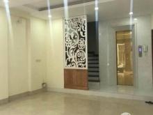 Bán nhà mặt phố Lương Văn Can, DT 120 m2, MT 5.35 m, 5 tầng- 0947912017
