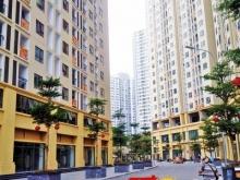 Mở bán những căn cuối cùng – 20 triệu/ m2 – chung cư cầu Mai Động - hỗ trợ trả vóp 0%