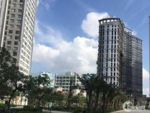 Gấp - Cần bán gấp căn hộ 2PN giá 2,5tỷ tại Sunshine Palace 13 Lĩnh Nam Hotline: 091.445.7733
