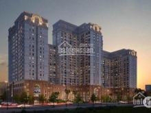 Cần bán căn hộ thương mại Sài Gòn Mia, mặt tiền đường 9A, khu Trung Sơn. LH: 0938.265.563