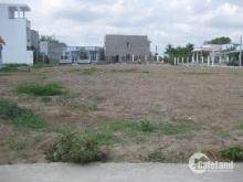 Do nợ xấu ngân hàng cần bán lô đất ở Đoàn Nguyễn Tuân, 333m2 , giá 3,45tỷ, lh 0909081478