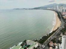Bán lại duy nhất căn hộ view biển Mường Thanh 04 giá chỉ 1,6 tỷ bao rẻ nhất thị trường – Lh 0903564696