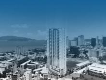 Nha Trang City Central, cơ hội không thể bỏ lỡ