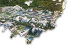 Grand World Phú Quốc. Cơ Hội Đầu Tư Sinh Lợi Nhuận Lâu Dài Cam Kết 10%/năm