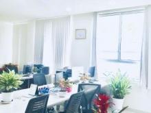Cần bán 02 căn office Lexington Residence, 67 Mai Chí Thọ, Phường An Phú, Quận 2, TP.HCM