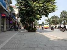 Thương lượng MẠNH trong tháng – oto tránh vèo vèo – 40m ra phố - trung tâm quận 3