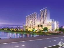 Bán gấp căn hộ Scenic Valley 77m2 có hợp đồng thuê 1000 USD