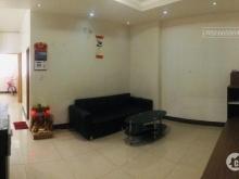 Bán căn hộ Q. Bình Tân, sổ hồng, 2PN 2WC, TT 550tr ở ngay, tặng nội thất