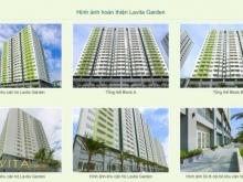 Căn hộ Lavita Garden 68m2 2PN giá chỉ 28tr/m2, Mới 100% bao gồm VAT, phí, giá tốt nhất, ở liền