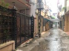 Bán gấp nhà phố Tô Vĩnh Diện, 4x115m2 phân lô ô tô vào nhà chỉ 7 Tỷ. LH: 0379.665.681