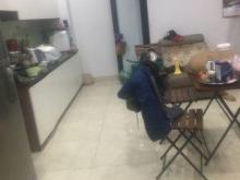 Cho thuê nhà riêng Ngọc Thụy, mới 4 tầng giá 9tr/th. LH 0967341626