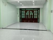 Cho thuê nhà mặt tiền Đường 2 phường Tân Kiểng Quận 7