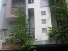 Chính chủ cho thuê tòa nhà mới xây MT đường Đào Duy Anh, Quận Phú Nhuận. Giá 61tr/tháng LH: Ms Kim Yến – 097.555.1182