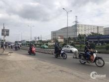 Đất cần bán tại Xã Phước Tân, Thành phố Biên Hòa, Đồng Nai - Nhà đất