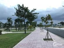 Bán đất trung tâm thi trấn Long Thành, vị trí đẹp khả năng sinh lời cao. Chiết khấu hấp dẫn