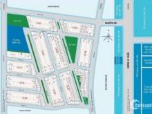 Đất nền Thị trấn Long Thành Giá 14tr/m2 - Chiết khấu 3 chỉ vàng trong tuần - lh Mr. Vũ 0973685658