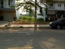 Bán gấp 385m2 đất mặt tiền đường Phong Phú Giá 872 triệu– LH 093 4936 728