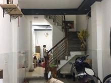 Bán nhà Đinh Tiên Hoàng Phường 1, Bình Thạnh, 45m2, Giá 5.6 tỷ