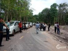 Cần bán gấp lô đất chính chủ tại thị trấn Chơn Thành