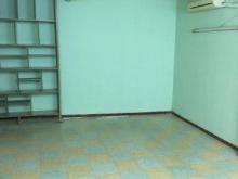 Tôi Cần Bán nhà 16 La Thành  diện tích 40m2 giá chỉ 47,5tr/m2