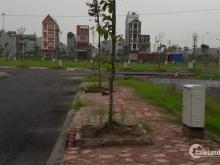 Bán đất Cửu Việt 2, Trâu Qùy, Gia Lâm( GIÁ RẺ).