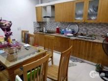 Chính chủ bán nhà phố Kim Ngưu, 58M2, 4 Tầng, Giá 3xxx LH 0966568191
