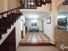 Nhanh tay sở hữu nhà đẹp phố Giáp Bát, 50m2 x 4 tầng, Khu VIP chỉ 3.6 Tỷ. 0379.665.681