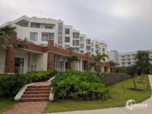Mở bán căn hộ The Pearl Hội An ngay tại biển An Bàng , Quảng Nam nhận chiết khấu cao
