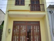 Bán nhà riêng tại Đường Liên Khu 5-6, Bình Chánh,  Hồ Chí Minh diện tích 48m2  giá 1.8 Tỷ