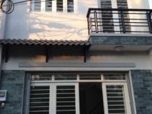 Ra đi nhanh căn nhà mới xây ở lê văn lương, 1 trệt 2 lầu sân thượng nhà bè Tp.Hcm