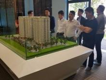Tiết kiệm tới 80tr khi mua dự án Ruby City CT3 sắp bàn giao nhà