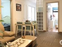 Ruby City CT3 - Đa phần khách hàng mua căn hộ tại dự án đều là các cặp vợ chồng trẻ. Tại sao vậy