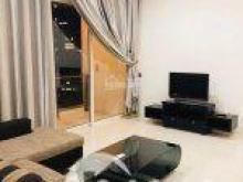 Bán căn Estella 2PN 96m2 view đông nam rất mát, có HD thuê, giá 4.3ty  LH: 0903322706